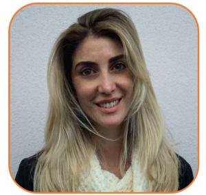 KATRINA SALAZAR, FOUNDER & CEO