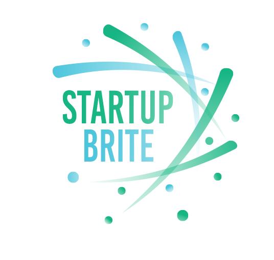 StartupBrite