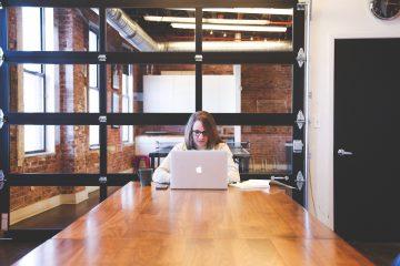 Raising Funds for Startups