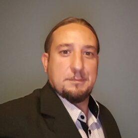 Nicky Nikolaev CMO & Co-Founder